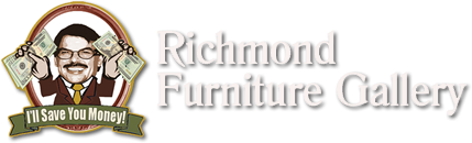 Richmond Furniture Gallery